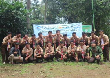 Super Camp