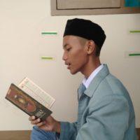Tahfidzul Qur