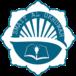 SMAIT Al-Ukhuwah Boarding School